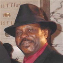 Mr. Kay Delmer Wiley
