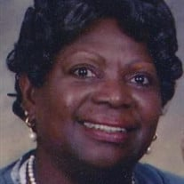 Rose Marie Rowe