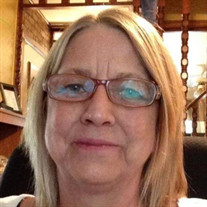 Dianne E. Borza