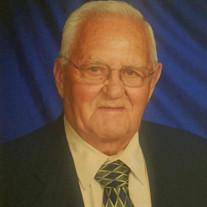 Donald A. Wegener