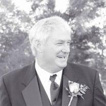 Steven W. Batte
