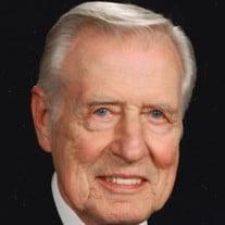 Donald L. Bielawski