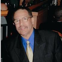 Wayne L. Roberts