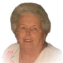 Judith Marion Kraus