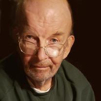 Mr. John L. Ohngren