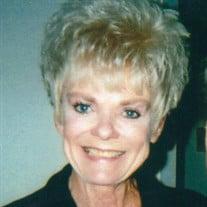 Lynda Marie Lundgren