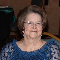 Brenda A. Ciuffi