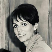 Lois Anderson Fields