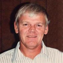 Robert David Dellbringge
