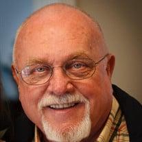 Doug Groner