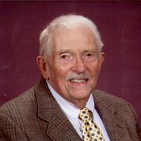 Dr. Donn H. Spilman