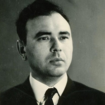 BENIAMIN KLEYNER