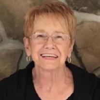 Kathleen M. Maloney