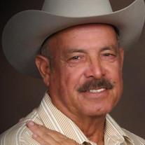 Ricardo Guerra Leal
