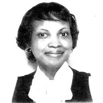 Barbara J. Milledge