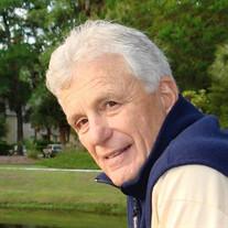 James H. Bradley