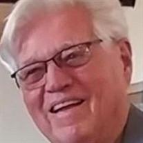 Philip J. McArdle
