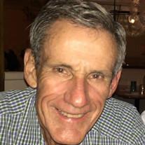 Stewart Gorham Austin