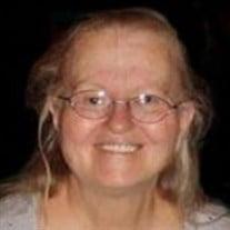 Linda J. McCaslin
