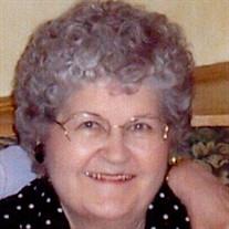 Ann Harmes