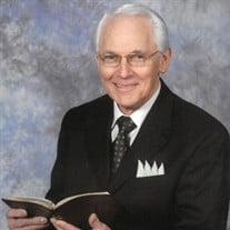 Mr. Howard Rhodes