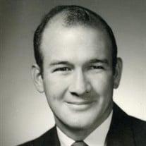Johnnie V. Fisher