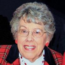 Darlene Minda Loosli Dangerfield Wilkins