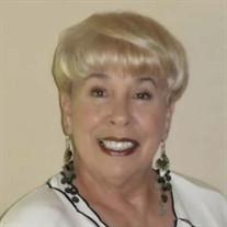 Dianne Helen Leon