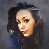 Breanna Lynn Hegle