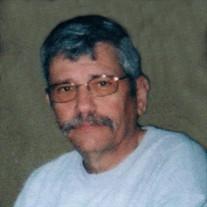Gary W. West