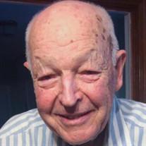 John Henry Harrison Boyd