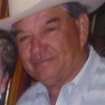 Ramiro Alvarado