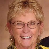 Jeanne L Ortgiesen
