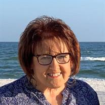 Donna K. Wagner