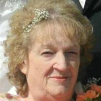 Mrs. Judith Beeler