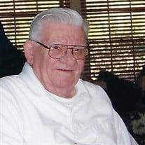 Leonard H. Lafond