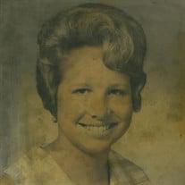Joyce Yarnell