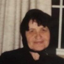 Fila Kalaj