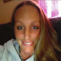 Jamie Michelle Hart