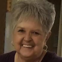 Janice B. Russell-Akin