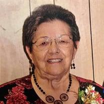 Elva M. Garcia