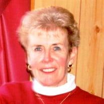 Judith A. Patuto