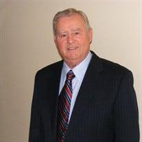 Thomas Allen Eddins Jr.