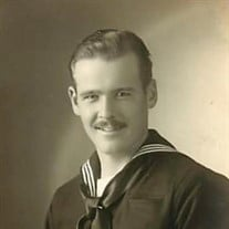 Robert M. Smith