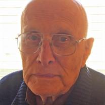Richard L. Hunter