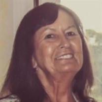 Doris Ballinger