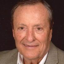 Donald K. Watson