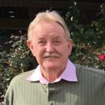 Ronald Lane Dunbar
