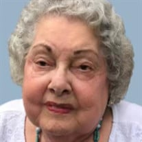 Helen Kokias