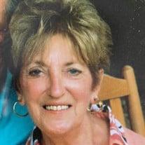 Norma Jean Chaffee